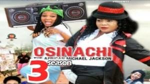 Video: OSINACHI 3 - 2018 Latest Nigerian Movies African Nollywood Movies -
